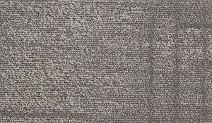 Mondrian 100 75002 (1)