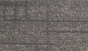 Mondrian 100 75002 (2)