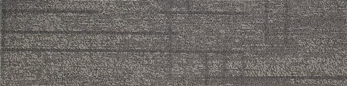 Mondrian 100 75002 (3)
