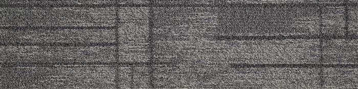 Mondrian 100 75003 (1)