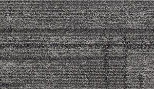 Mondrian 100 75003 (2)