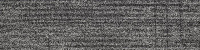 Mondrian 100 75003 (3)