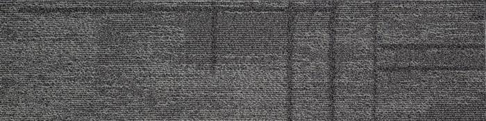 Mondrian 100 75004 (1)