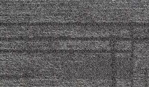 Mondrian 100 75004 (2)