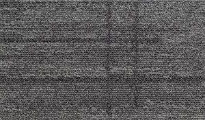 Mondrian 100 75004 (3)