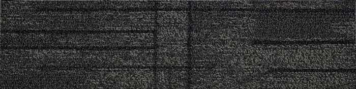Mondrian 100 75005 (1)