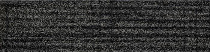 Mondrian 100 75005 (2)