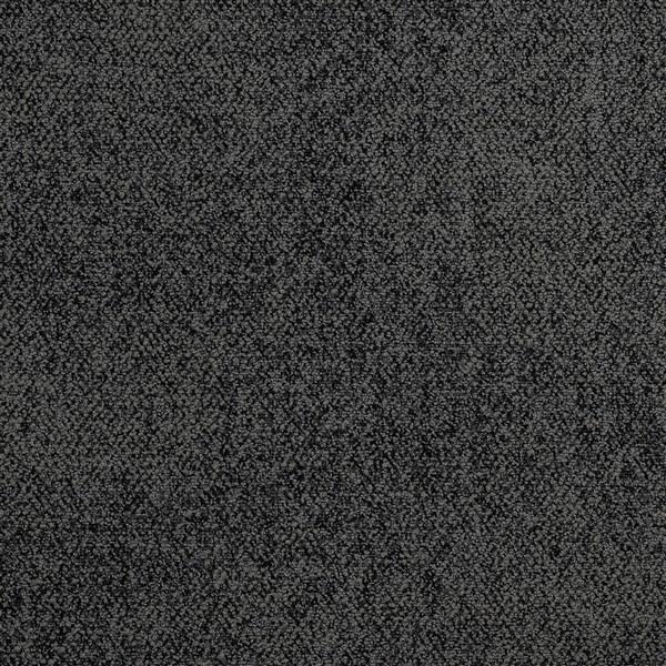 gri karo halı