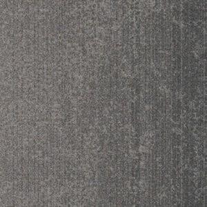Color Sense 75012001 (Geçişli Gösterimi)