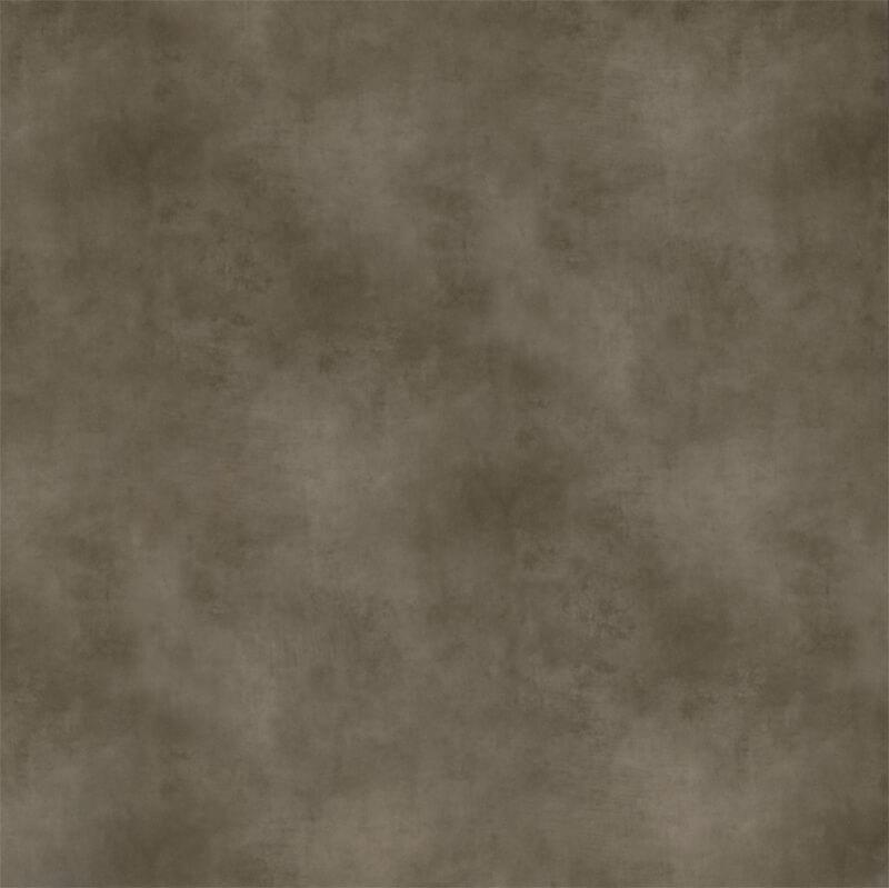 beton desenli kahverengi karo pvc zemin kaplama