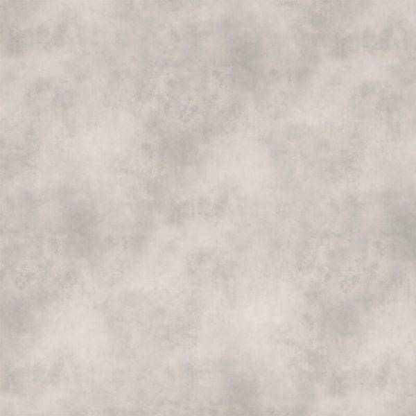 beton desenli açık gri karo pvc zemin kaplama