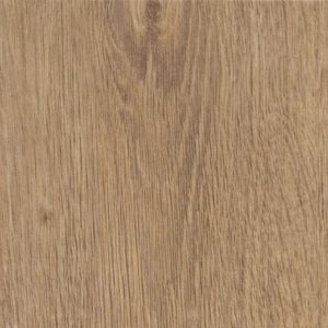 66078 Light Rustic Oak (120x20)