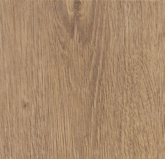 66078 Light Rustic Oak (120x20)