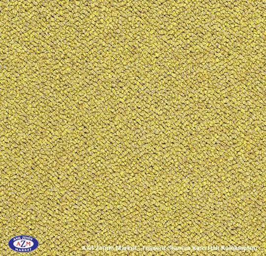 sarı yeşil karo ofis halısı - Tessera karo halı - ofis halısı, karo halı, ucuz karo halı, ucuz halı, ateco halı, petra halı, interface halı, plaza halısı, okul halısı, ithal halı, büro halı, karo halı istanbul - leke tutmaz halı - flotex halı - desenli halı