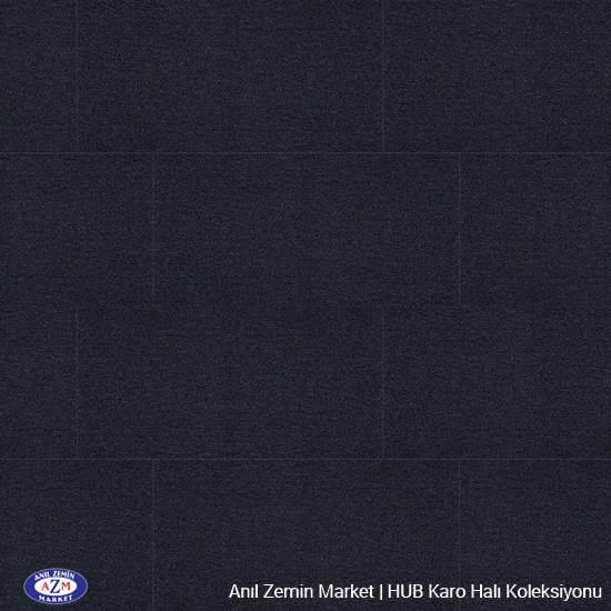 siyah karo halı - ofis halısı - ucuz karo halı - ucuz halı - ateco halı - petra halı - interface halı - plaza halısı - okul halısı - ithal halı - büro halı - karo halı istanbul - çin karo halı - karo halı ankara - kaliteli karo halı
