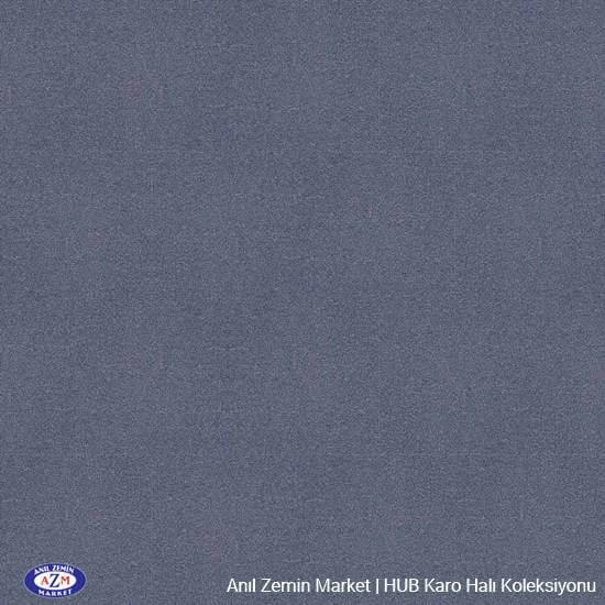 gri karo halı - ofis halısı - ucuz karo halı - ucuz halı - ateco halı - petra halı - interface halı - plaza halısı - okul halısı - ithal halı - büro halı - karo halı istanbul - çin karo halı - karo halı ankara - kaliteli karo halı