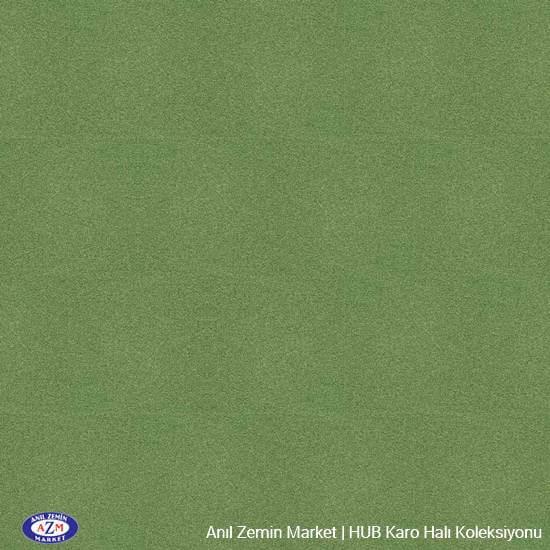 yeşil karo halı - ofis halısı - ucuz karo halı - ucuz halı - ateco halı - petra halı - interface halı - plaza halısı - okul halısı - ithal halı - büro halı - karo halı istanbul - çin karo halı - karo halı ankara - kaliteli karo halı