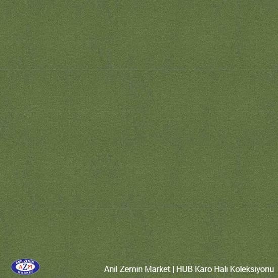 koyu yeşil karo halı - ofis halısı - ucuz karo halı - ucuz halı - ateco halı - petra halı - interface halı - plaza halısı - okul halısı - ithal halı - büro halı - karo halı istanbul - çin karo halı - karo halı ankara - kaliteli karo halı