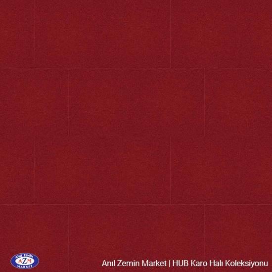 kırmızı karo halı - ofis halısı - ucuz karo halı - ucuz halı - ateco halı - petra halı - interface halı - plaza halısı - okul halısı - ithal halı - büro halı - karo halı istanbul - çin karo halı - karo halı ankara - kaliteli karo halı