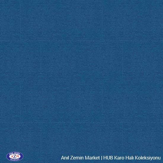 mavi karo halı - ofis halısı - ucuz karo halı - ucuz halı - ateco halı - petra halı - interface halı - plaza halısı - okul halısı - ithal halı - büro halı - karo halı istanbul - çin karo halı - karo halı ankara - kaliteli karo halı