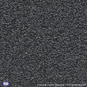 1452 coal