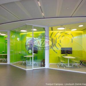 Trendyol.com Ofis 7