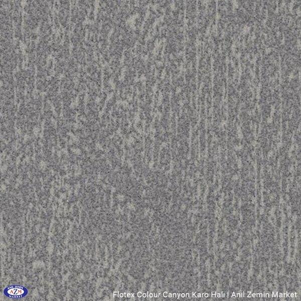 t545023 linen