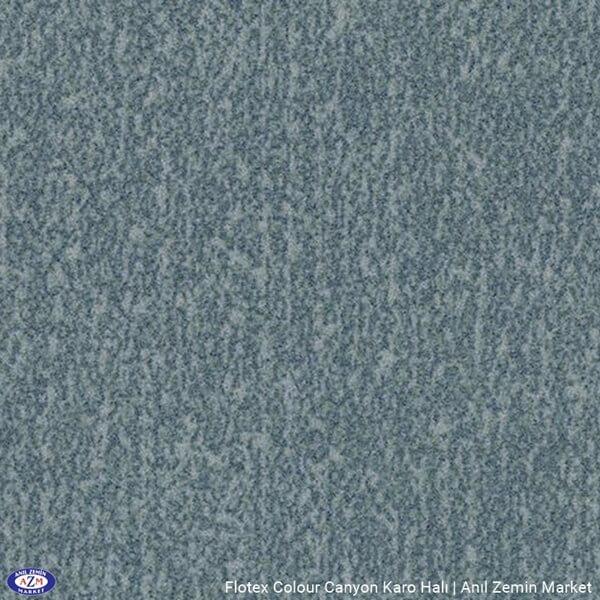 t545029 seafoam