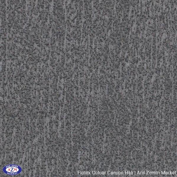 s445021 Canyon stone