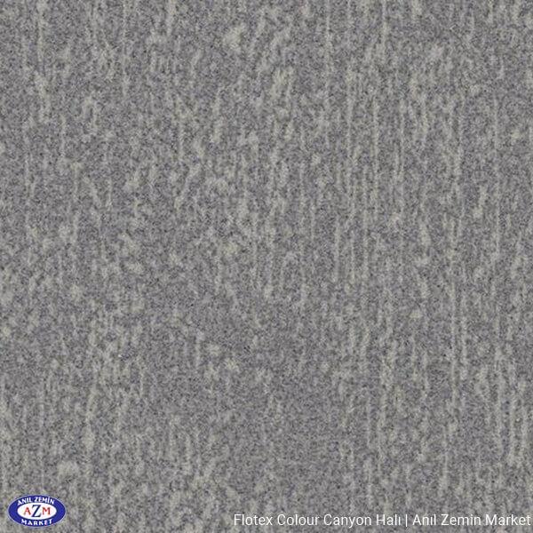 s445023 Canyon linen