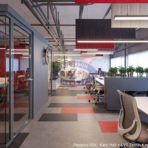 payguru ofis 6