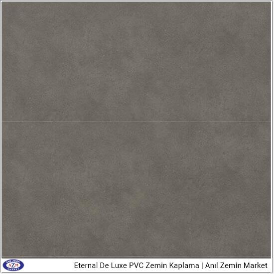 2735-3155 dark concrete tile