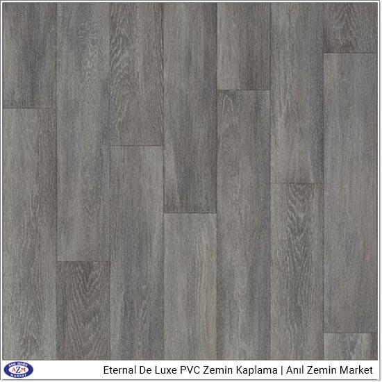 2743-3143 coal oak