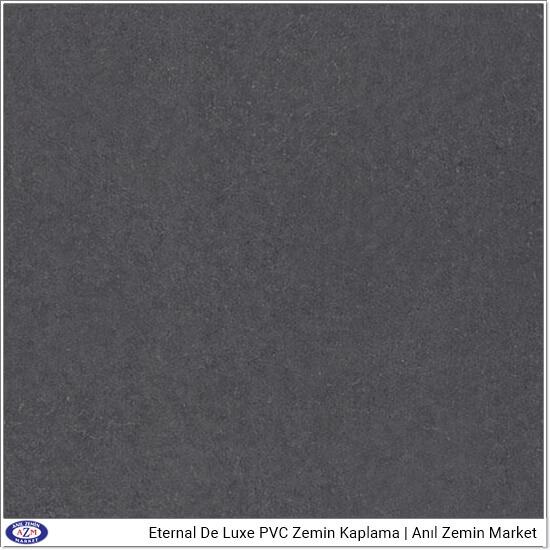 2783-3113 dark neutral grey