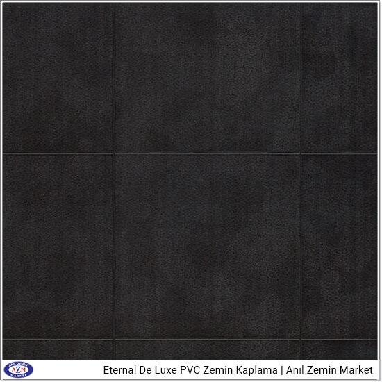 2799-3299 charcoal tile