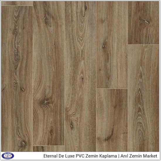 2841-3051 dark wild oak