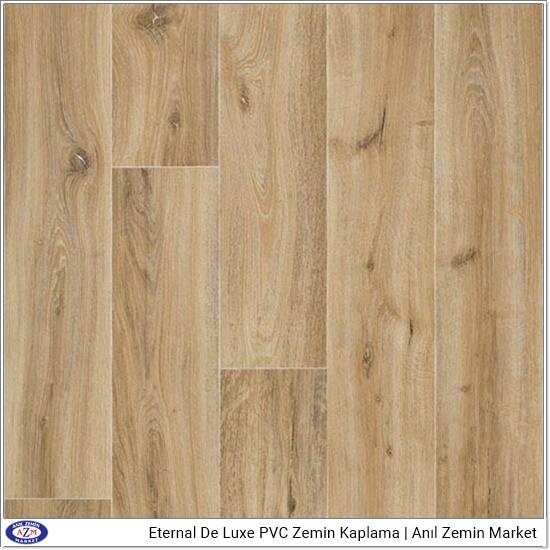 2842-3052 golden oak