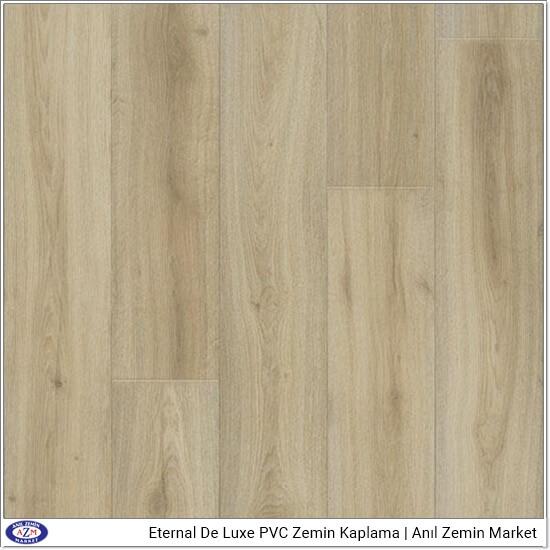 2856-3016 light honey oak