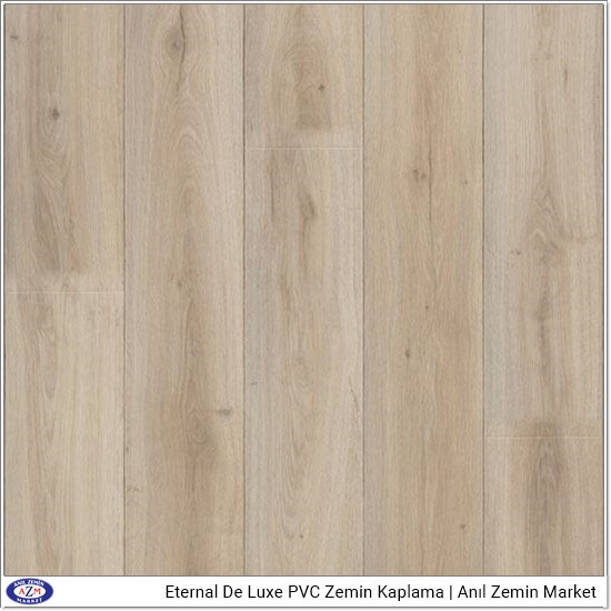 2858-3018 whitewashed oak