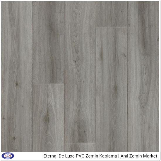 2859-3019 shadow oak