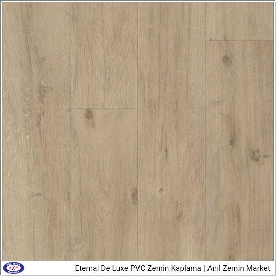 2865-3045 natural oak