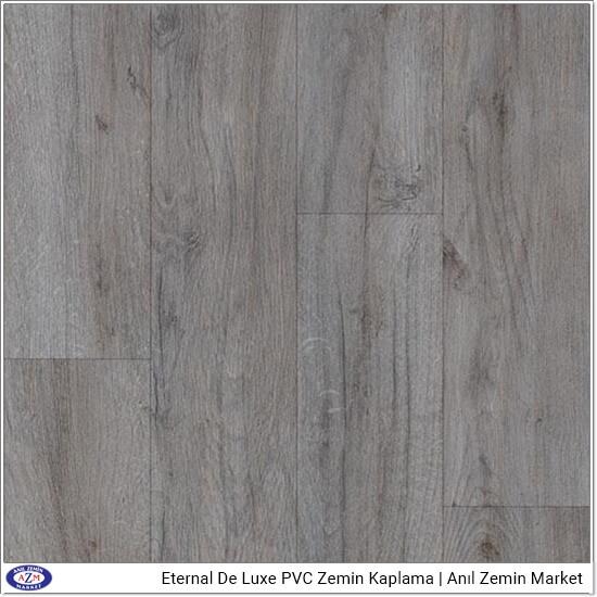 2867-3047 anthracite oak