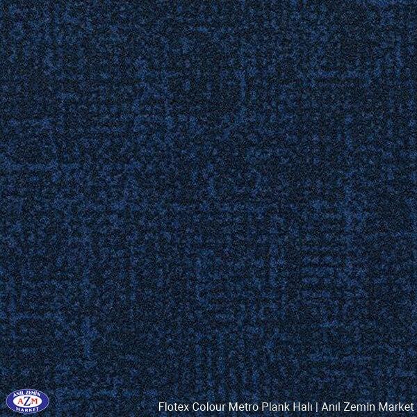 p946001 Metro indigo