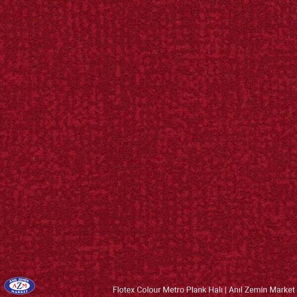 p946026 Metro red