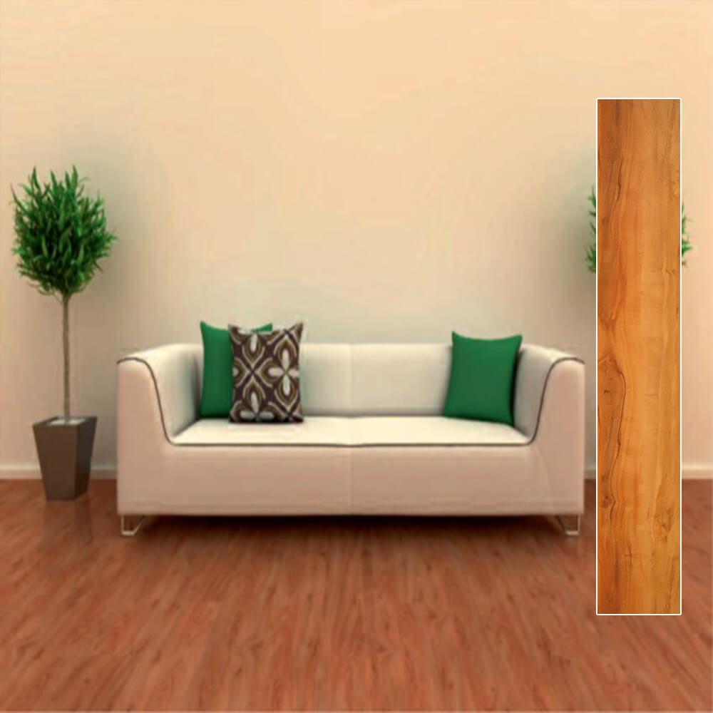 Langster Plank 51067 Wild Pear 3