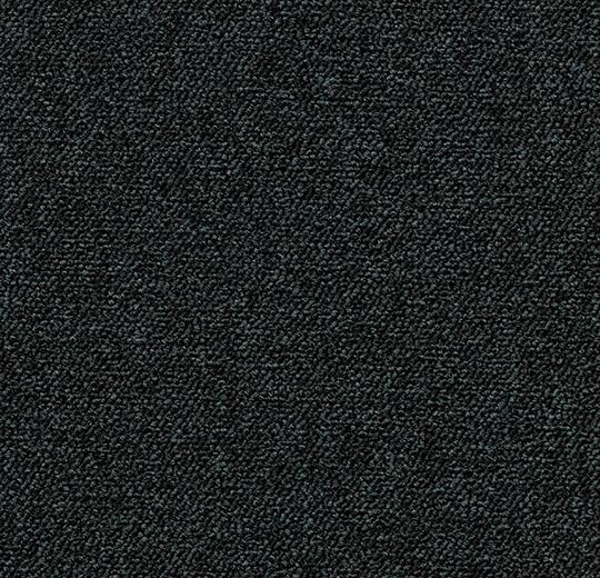 Tessera Create Space1 1800 ebonite Karo Halı