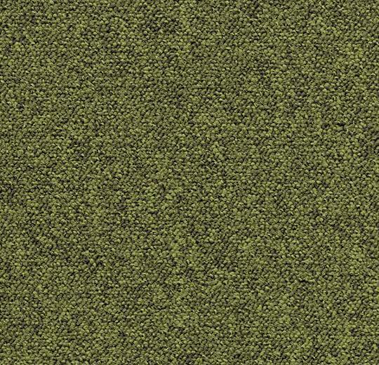 Tessera Create Space1 1805 peridot Karo Halı
