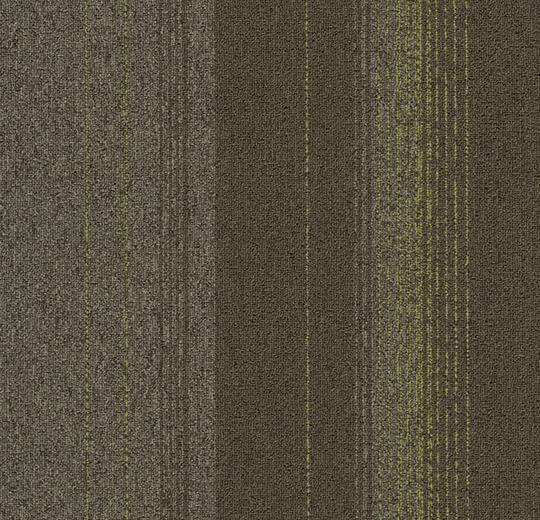 Tessera Create Space2 2805 olivaceous Karo Halı