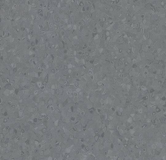 sphera element 50010 iron PVC