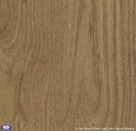 151007 English wood